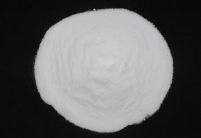 焦亚硫酸钠